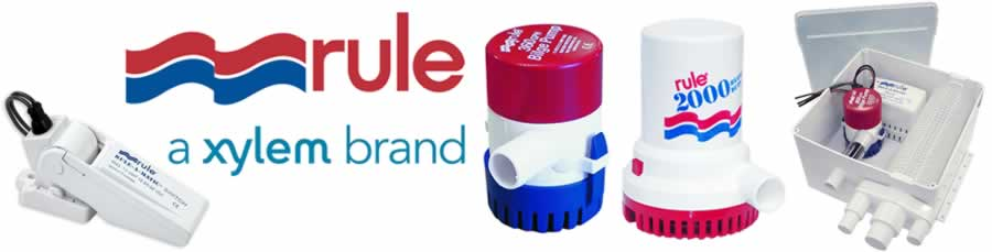 rule pumps e p marine inc world wide marine manufacturers Rule Livewell Pumps about rule