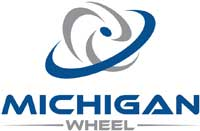 Michigan Wheel