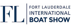 Ft Lauderdale International Boat Show
