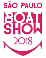 Sao Paulo International Boat Show